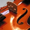 Tips For Beginners Learning To Play Violin