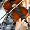 An Introduction To Violins